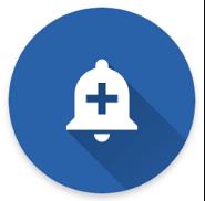 离腕响铃app官方安卓版v1.0