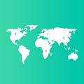 时光旅行计划appv3.9.6安卓版