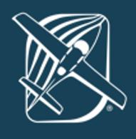 Cirrus Aircraft软件安卓版v1.0