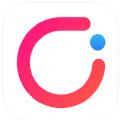推推社交平台appv1.0安卓版