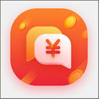 王者答题appv1.0.0安卓版