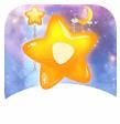 星恋直播app破解版