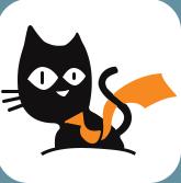 宠猫社区appv1.0安卓版