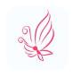 夏日小说app免费版