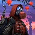 僵尸的黎明生存在线游戏最新版v2.2