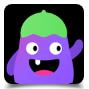 胖茄子小说app手机版
