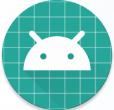疫情追�app安卓版v1.0