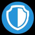 新型冠�畈《疽咔橹�手appv1.0安卓版
