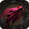 地牢吞噬者安卓版v1.0