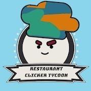 餐�d�c�舸蠛喟沧堪�v1.0