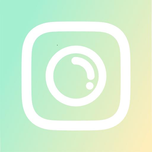 轻奢相机appv1.0安卓版