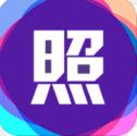 自拍�C件照app安卓版v1.0
