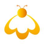 多采生活appv6.1.0安卓版
