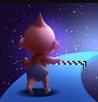 婴儿跑步3汉化版v1.0