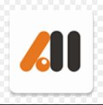 AI育婴app安卓版v1.0