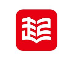 就要读-h小说app免费破解版v1.0