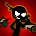 光束战斗机游戏最新安卓版v1.0
