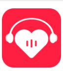 羞音语音社交app手机版