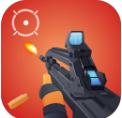 阳光射击场安卓版v2.2