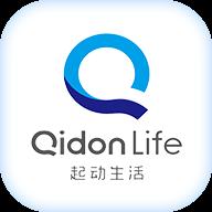 起动生活appv1.2.45安卓版