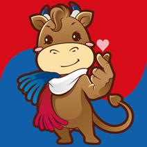 韩牛免税店appv1.0安卓版