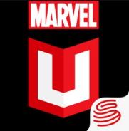 漫威无限复仇者联盟版app安卓版v1.0.1