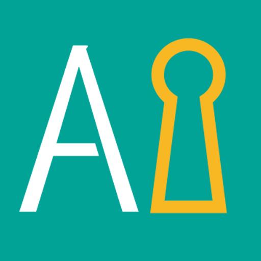 Ai爱管生活通appv1.4.0安卓版