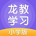 龙教学习appv3.2.0安卓版