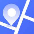 北斗极速定位app免费v1.0.0