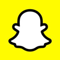 snapchatapp动漫滤镜版v10.57.0.0