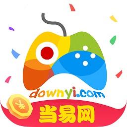 ��易手游站破解版appv1.0 官�W版