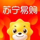 �K��易�app官方版v9.2.2