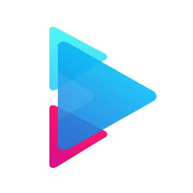 凉城影视appv2.4.1破解版
