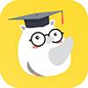 小西考研助手app综合版v5.0