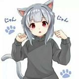 冷狐����o限�e分版appv2.14 官�W免