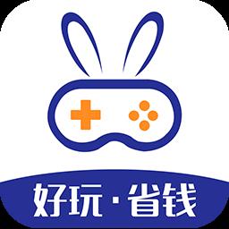 胖兔手游盒子appv1.0 破解版