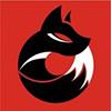 黑狐提�~appv1.0.0官方版