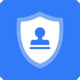 浦东公证appv1.0安卓版