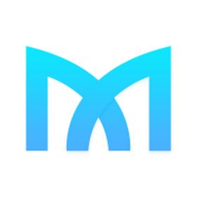 易马科技appv1.0安卓版