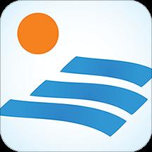 名扬商旅appv1.0 官网版