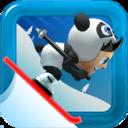 滑雪大冒险无限金币版v2.3.8