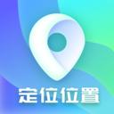 手机熊appv1.4.4免费版