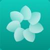 自律打卡app安卓版v1.0.6