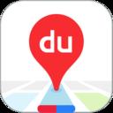 百度地图导航下载2020新版安装官网版v15.2.0最新版