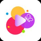 福袋影�appv2.1.0免���T版