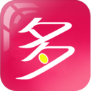 拼多多影�appv1.0安卓版