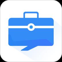 时代商旅appv1.0 官方版