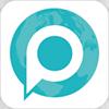 PopOn�口�Zappv6.4.4最新版