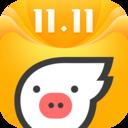 飞猪官网首页app