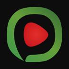 西瓜影�app在�影�大全v2.0.0破解